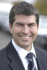 <b>Stephan Bartel</b> - stephan_bartel-1
