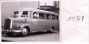 opa_bus