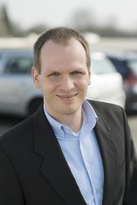 Holger Martin