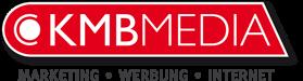KMB Media Werbeagentur aus Hamm und Hagen