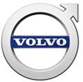 teile_Volvo